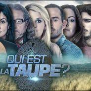 Qui est la taupe : Laura, Ornella, Morad... comment la production a sélectionné la taupe ? Réponse
