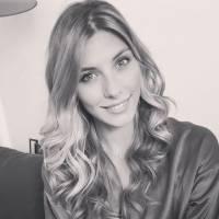 Camille Cerf : on a trouvé le sosie de Miss France 2015 !