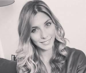 Camille Cerf : Miss France 2015 a un sosie