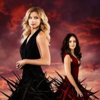Revenge : après la fin de la série, bientôt un spin-off ?
