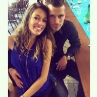 Camille (Koh Lanta) : la belle aventurière en couple avec un footballeur de l'équipe de France