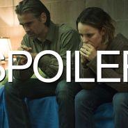 True Detective saison 2 : quelle fin pour les personnages et quelles chances pour une saison 3 ?