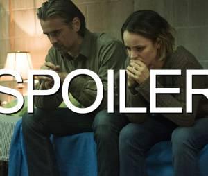True Detective saison 2 : quelle fin pour les personnages ?