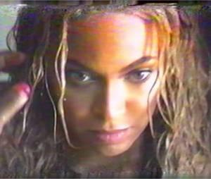 Beyoncé : le making of de son shooting pour le numéro de septembre 2015 du magazine Vogue