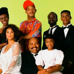 Le Prince de Bel Air : Will Smith prêt à produire un reboot de la série culte