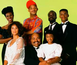 Le Prince de Bel Air : Will Smith prêt à produire un reboot