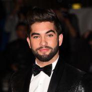 Kendji Girac futur représentant de la France à l'Eurovision ? Sa réponse