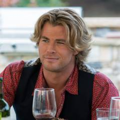 Vive les vacances : zoom sur Chris Hemsworth, la star sexy du film