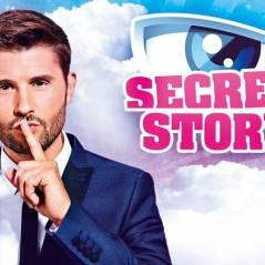 Secret Story 9 : découvrez quelle star de série a refusé de participer