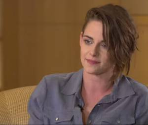 Kristen Stewart heureuse du compliment de Miley Cyrus