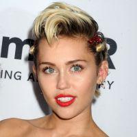 Miley Cyrus fan de Kristen Stewart : la star de Twilight lui répond