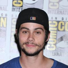 Dylan O'Brien (Teen Wolf) : 6 choses à savoir sur l'interprète de Stiles