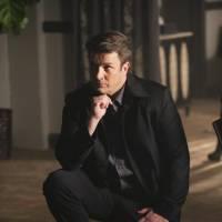 Castle saison 7 : Nathan Fillion bientôt remplacé ? Sa réponse
