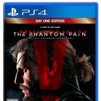 Metal Gear Solid 5 The Phantom Pain : un trailer nostalgique et inquiétant pour la sortie du jeu