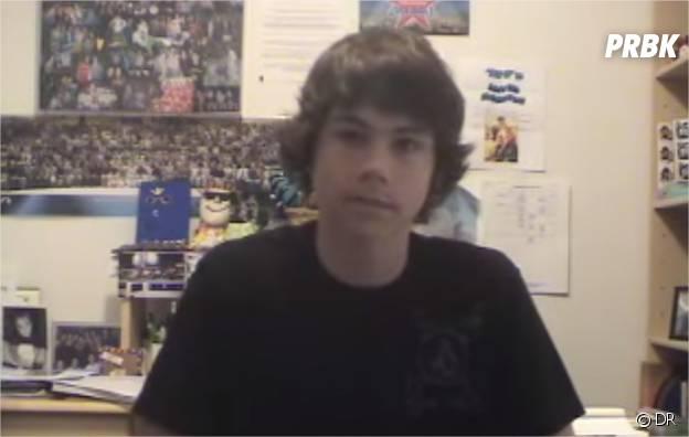 Dylan O'Brien : retour sur son évolution pour ses 24 ans