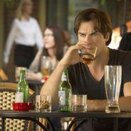 The Vampire Diaries saison 7 : Damon en dépression, Caroline en danger... les photos de l'épisode 1