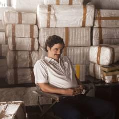 Narcos : 3 raisons de ne pas manquer la nouvelle série de Netflix