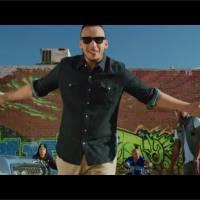 LECK : On Time, le clip à l'américaine en featuring avec Tyga