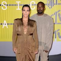 Kim Kardashian prête à exploser, Brooklyn Beckham plus hot que papa : le tapis rouge sexy MTV VMA