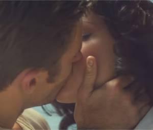 Taylor Swift et Scott Eastwood : le clip sexy et dépaysant de Wildest Dreams