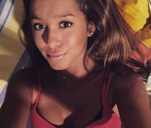 Julien Guirado : sa soeur, Morgane, se dévoile sur Instagram