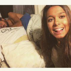 Julien Guirado : sa soeur dévoilée par Vanessa Lawrens sur Instagram, c'est une bombe !