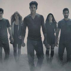 Teen Wolf saison 5 : le saviez-vous ? 10 secrets sur la série