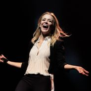 Danse avec les stars 6 : une nouvelle candidate douée pour l'imitation au casting !