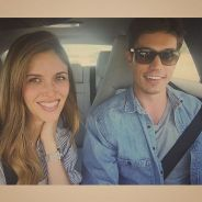 Kayla Ewell mariée : l'ex-star de Vampire Diaries a dit 'oui' devant Candice Accola et Nina Dobrev