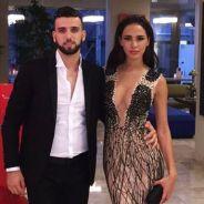 Aymeric Bonnery prêt à reconquérir Leila Ben Khalifa ? Le message qui sème le doute