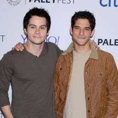 Teen Wolf saison 5 : la déclaration d'amitié de Tyler Posey à Dylan O'Brien pour les 6 ans du pilote