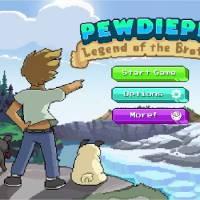 PewDiePie : le Youtubeur milliardaire lance son propre jeu vidéo