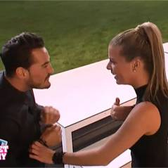 Emilie et Rémi (Secret Story 9) déjà en couple avant le jeu ? Une nouvelle preuve