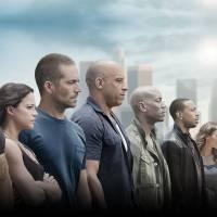 Fast and Furious : 10 secrets sur la saga avec Paul Walker et Vin Diesel