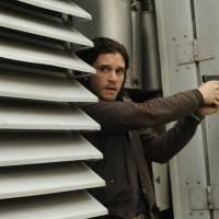 MI-5 Infiltration : 3 raisons de découvrir le film avec Kit Harington en e-cinéma