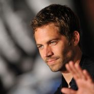 Paul Walker : Porsche répond à la plainte de sa fille Meadow