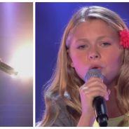 The Voice Kids : sa reprise sublime de Taylor Swift convainc tous les coachs en moins de 30 secondes