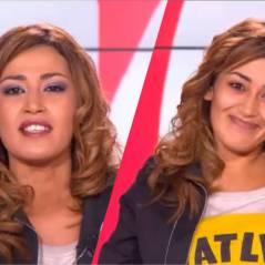"""Karima Charni se démaquille en direct dans Le Daily Mag : """"Assumez vous et soyez fières de vous"""""""