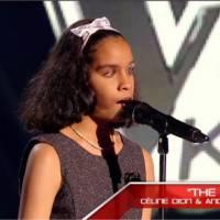 Jane (The Voice Kids) : la jeune aveugle victime de moqueries à l'école