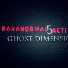 Paranormal Activity 5 : avant la sortie, deux nouvelles vidéos pour frissonner de peur !