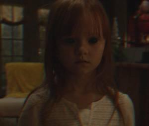 Paranormal Activity 5 : Ghost Dimension sort au cinéma le 21 octobre 2015