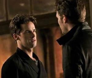 The Originals saison 3 : zoom sur Andrew Lees