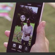 Instagram : découvrez Boomerang, la nouvelle appli pour créer des vidéos folles