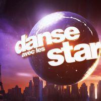 Danse avec les Stars 6 : un candidat blessé et absent du premier prime ?