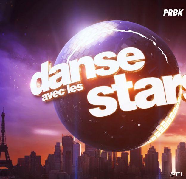 Danse avec les Stars 6 : un candidat blessé absent du premier prime ?