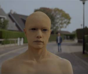 Louise Attaque - Anomalie, le clip officiel