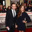 Liam Payne célibataire : rupture entre le One Direction et Sophia Smith ?