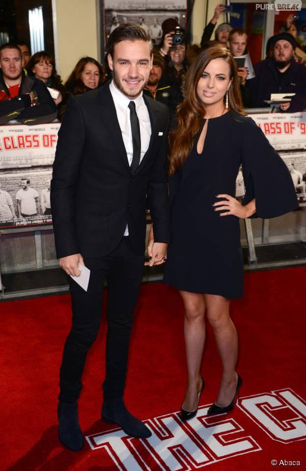 Liam Payne célibataire : rupture avec Sophia Smith pour le One Direction ?