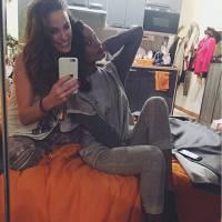 Aurélie Dotremont : retrouvailles avec Capucine Anav après sa rupture avec Julien Bert