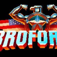 """Broforce sur PC : 4 raisons de prendre les armes entre """"Bros"""" !"""